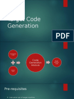 model_target_machine_code_generation (2).ppt