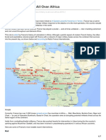 Businessinsider.com-Frances Military is All Over Africa
