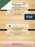 Revista Grupo 401513-10
