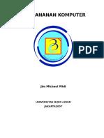 computer-security-book.doc