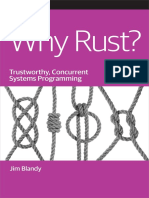 why-rust