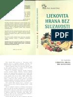 Arnold Ehret - Ljekovita hrana bez sluzavosti.pdf