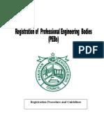 RegistrationRenewal Form for PEB (1)