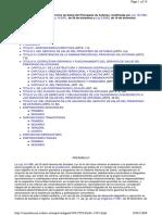 Ley 1_92 Del Servicio de Salud Del Principado de Asturias