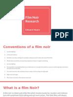 film noir-2