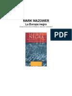 MARK MAZOWER (la europa negra) - cap1-5.docx