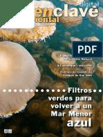 Murcia Enclave Ambiental Nº40