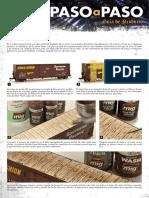 Pasoapaso Railes-oxidados 1