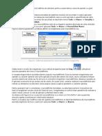 Macrodef si elemente de programare vba.docx