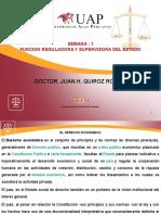 Funcion Reguladora y Supervisora Del Estado- Ayuda 1