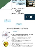 Prezentare Pp Radiofizica