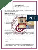 Lab_4_Física_2-1
