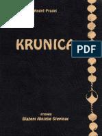 Andre Pradel - Krunica