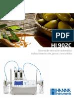 75_HI_902C_aceite_grasa_y_encurtidos.pdf