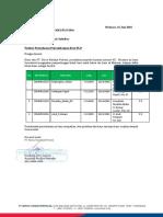 011d -Bga-npi Mks Pln 2016 Sulselbar-pt.karavalindo 4site