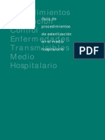 Esterilizacion en el medio hospitalario.pdf