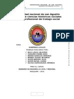 Gobiernos-locales.docx Grupo 3