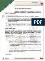 Cómo comentar textos. Largo (1).pdf
