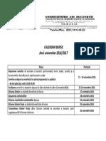 Calendar burse 2016-2017.pdf
