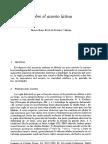 acento latino.pdf