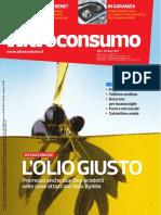 Altroconsumo-Ottobre2015