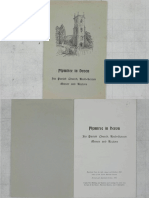 Ply Doc 002 Plymtree Church Guide 1956 Hay Revised Ocr