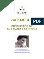 vademecum_lajusticia_version2012