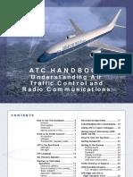 FSX Flight Simulator - Air Traffic Control Handbook.pdf