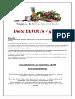7 Giorni detox.pdf