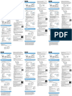 userguide_EN_DR-BTN200M.pdf