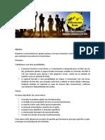 Workshop Missões Para Todos.pdf