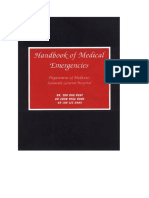 Sarawak Handbook of Medical Emergencies.pdf