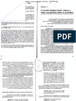 Didáctica General I. CURRICULUM. Unidad 2.pdf