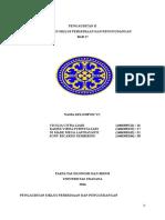 audit 2 bab 17