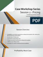 IIT Bombay Case Workshop - Session 2.pdf