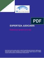 Expertiza_juridiciara_indrumar Pentru Avocati SUA