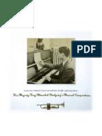 พระราชนิพนธ์.pdf