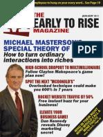 mag-january11.pdf