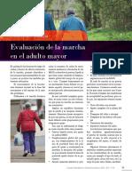 20031.pdf