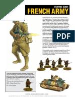 BA-FrenchPG.pdf