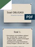 Soal-Jawab PA2-obligasi (CH-16).pptx