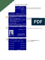 Panduan-Pembayaran-Ujian-Saringan-Masuk-2016.pdf