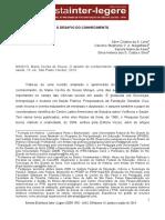 4873-12932-1-PB.pdf