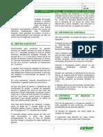 ES00046- LOCAÇÃO DE EDIFICAÇÕES.pdf