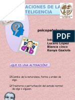 inteligencia-141001192011-phpapp02