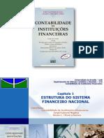 Atlas+UNB, 2012 PPT Contabilidade IF's (Niyama,Gomes).pdf