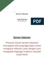 ppt-sensor-tekanan.pdf