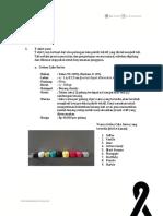 Tie-a-Knot Catalog Apr 2016_2.pdf