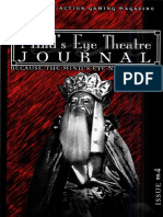 5404 Mind's Eye Theatre Journal 4.pdf