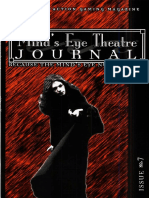 5407 Mind's Eye Theatre Journal 7.pdf